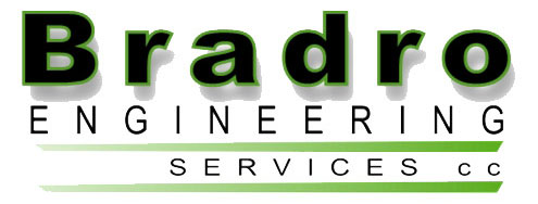 Bradro Engineering Services